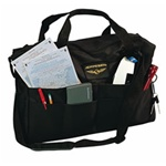 JS621212 Book/Student Bag - Black