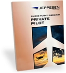 Jeppesen Private Pilot Manual