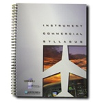 Jeppesen Instrument/Commercial Syllabus