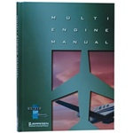 Jeppesen GFD Multi-Engine Textbook