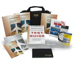 Jeppesen Private Pilot Part 61 Kit