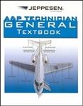 A&P General Textbook
