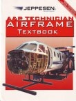 A&P Airframe Textbook