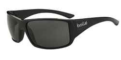 Sunglasses>>Bolle>>Tigersnake