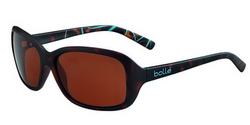 Sunglasses>>Bolle>>Molly