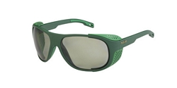 Sunglasses>>Bolle>>Graphite