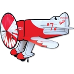 Airplane Spinner - Gee Bee