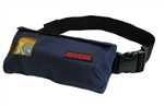 45-61098-101N / ComfortMax Inflatable Belt Pack Manual, Navy Blue