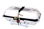 45-OO4CRAD / Offshore Commander Cradle (4-6 Person)