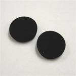 Telex Foam Ear Seals for Airman 750/760