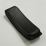Telex Headpad for Stratus 30XT and  50D