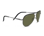Sunglasses>>Serengeti>>Carrara (Leather)