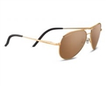 Sunglasses>>Serengeti>>Carrara Small