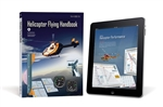 ASA-8083-21A-2X / Helicopter Flying Handbook eBundle