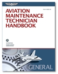 Aviation Maintenance Handbook; General