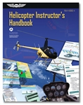 ASA-8083-4 / Helicopter Instructors Handbook
