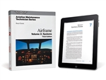 ASA-AMT-SYS3-2X / AMT Series Airframe Systems eBundle
