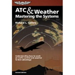 ATC & WX: Mastering the Systems