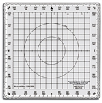 ASA International Square Chart Plotter
