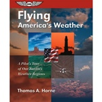 Flying America's Weather