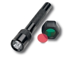 ASA-FL-2A / Flightlight Flashlight