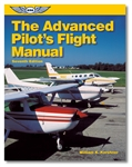 Bill Kershner's Advanced Pilot's Flight Manual