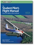 Bill Kershner Student Pilot's Flight Manual