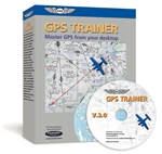 GPS Trainer: Masering GPS