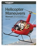 Helicopter Mameuvers Manual