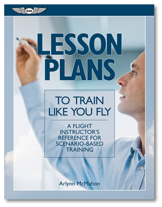 ASA-LESSON-PLANS / Lesson Plans to Train Like You Fly