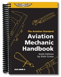 Aviation Maintence Handbook