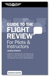ASA-OEG-BFR7 - Bienial Flight Review Guide