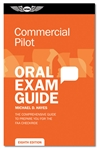ASA-OEG-C8 - Commercial Oral Exam Guide