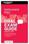 ASA-OEG-I8 - Instrument Oral Exam Guide