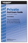 ASA-OEG-P10 - Private Oral Exam Guide