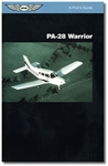ASA-PG-PA-28W / Pilots Guide Series: Piper Warrior