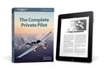 ASA-PPT-11-2X / The Complete Private Pilot eBundle