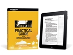 ASA-PRACT-CFI-2X / Practical Guide to the CFI Checkride eBundle