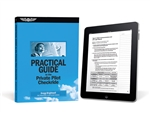 ASA-PRACT-PVT-2x / Practical Guide to the Private Pilot Checkride eBundle