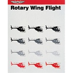 Rotary Wing Flight
