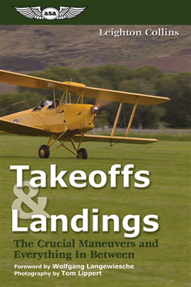 ASA-TO-LDG / Takeoffs and Landings