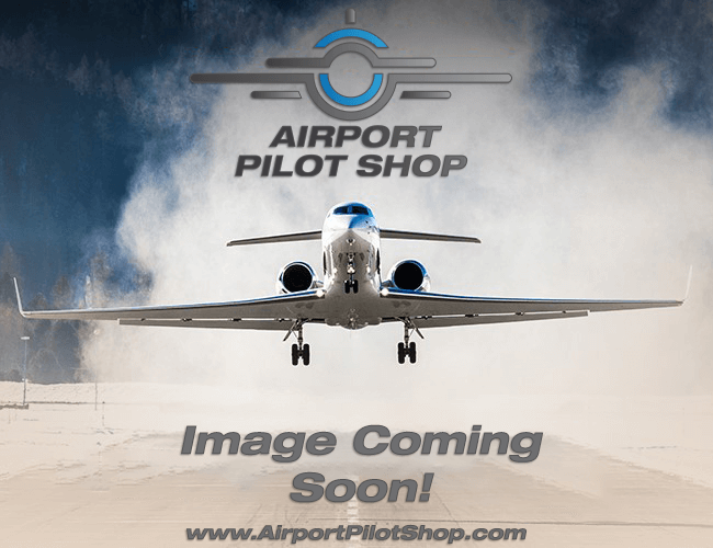 Test Guide Bundle 2018: AMT Airframe