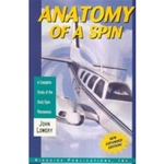 B-AGP-110, Anatomy Of A Spin- Lowery