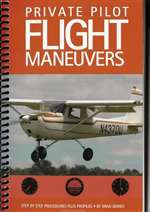 B-ATP-001-PVT, Private Flight Maneuvers- Deines- 3E