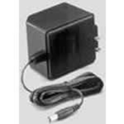 BC145SE 32 BC-145SE32 220V Ac Adapter For Rapid Chargers