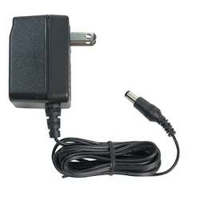 BC147SA 14 BC-147SA14 Ac Adapter For A14