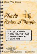 B-FTP-005, Rules Of Thumb- By Ftp/Art Parma