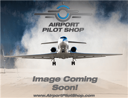 B-MCG-125, Professional Pilot Career Guide- Mark