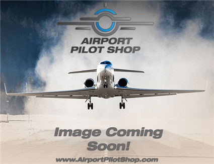 B-MCG-520, 500 Best Sites- Aviation Internet Dir.-