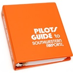 Pilot's Guide to Southwestern Airports
